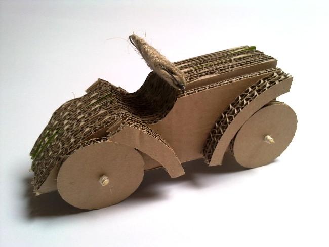 cardboard-car-8