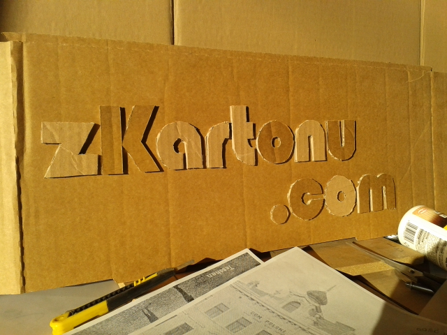 zkartonu_com-1