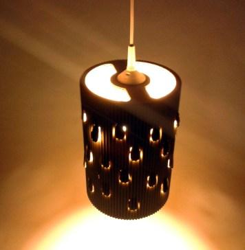 lampa-desczowa-z-kartonu-3