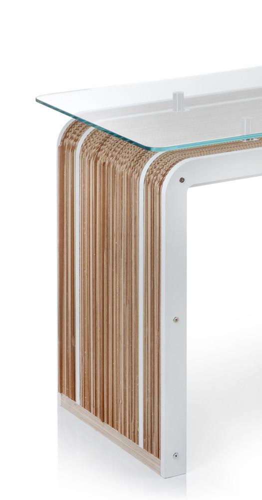 karton szklo drewno - 3