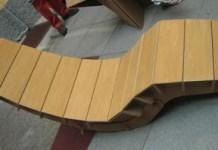 leżak z karotnu - 1