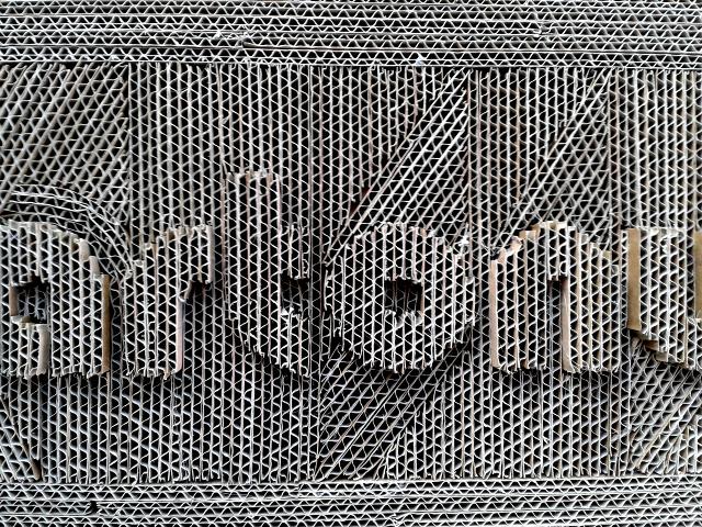 Logo zkartonu - 4