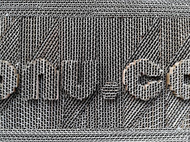 Logo zkartonu - 5