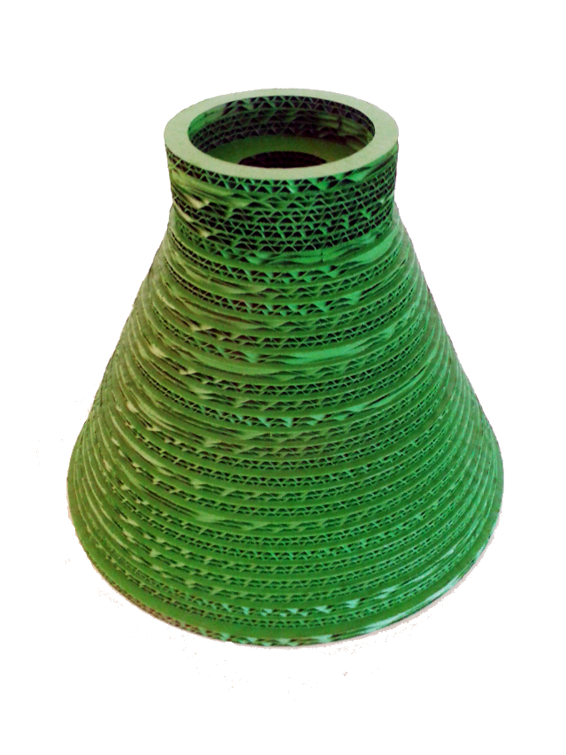 zmiana koloru zielony - 2