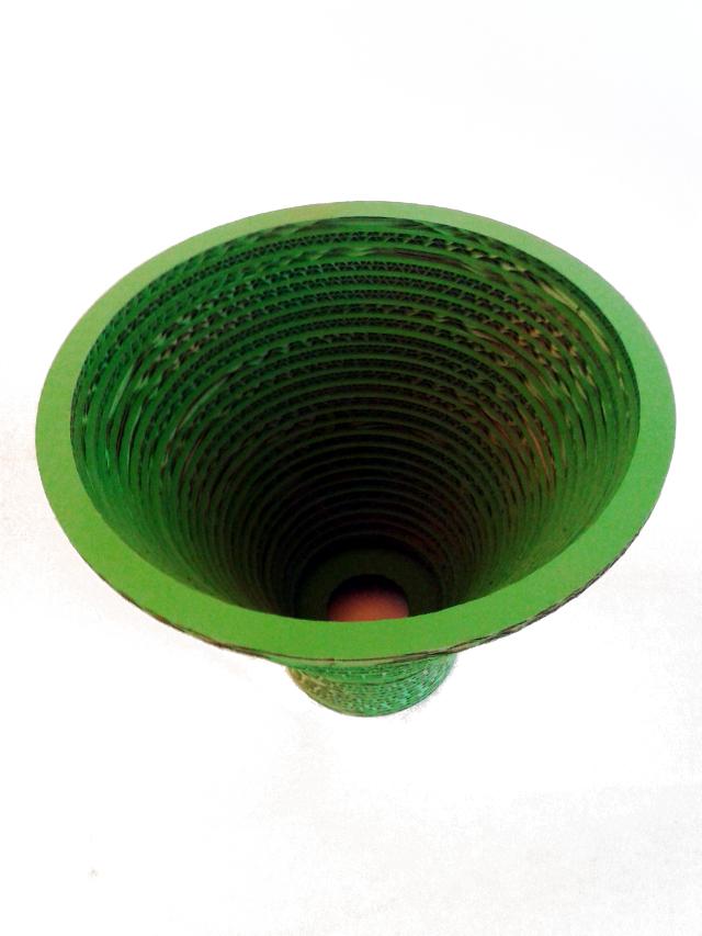 zmiana koloru zielony - 4