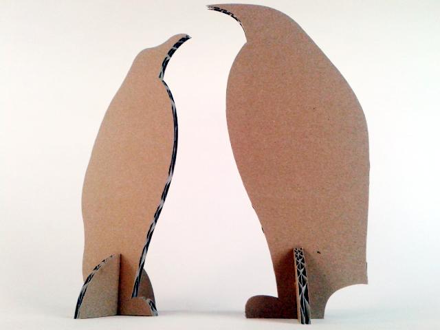 pingwiny z karotnu - 4