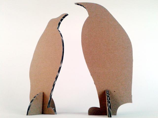 pingwiny z karotnu - 5