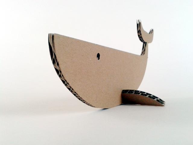 wieloryb z karotnu - 10
