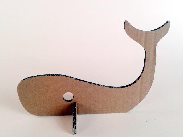 wieloryb z karotnu - 2