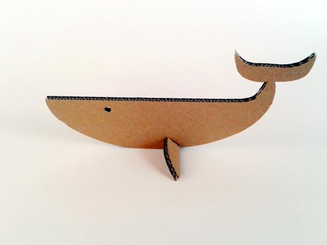 wieloryb z karotnu - 7