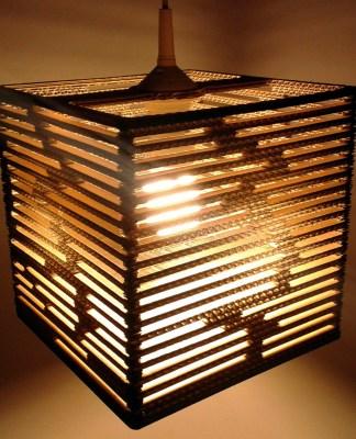 lampa-dla-olka-1
