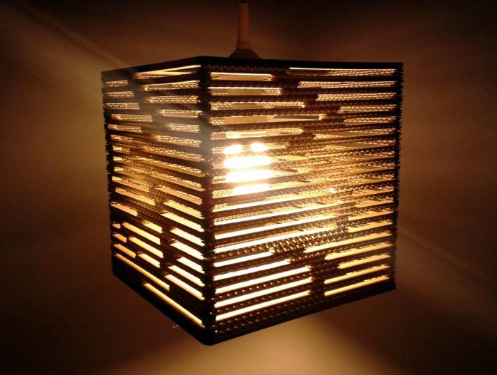 lampa-dla-olka-2