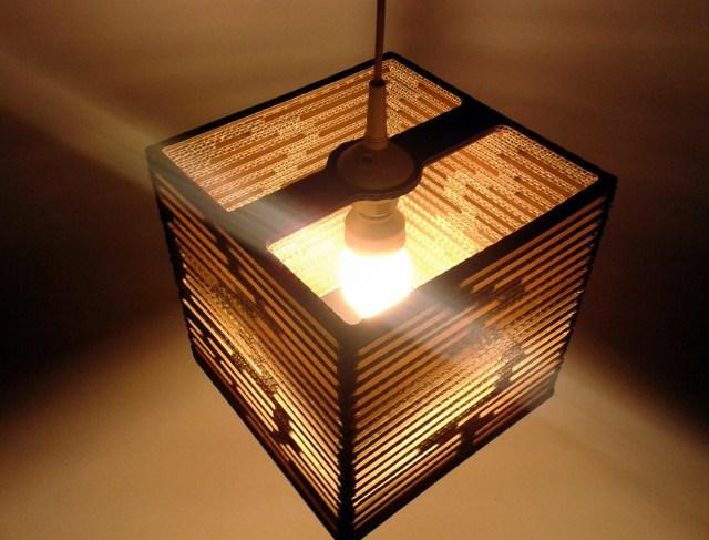 lampa-dla-olka-3