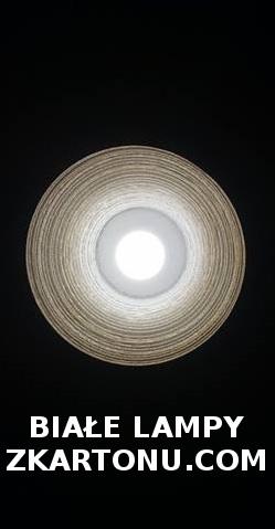 lampa-biala-z-kartonu-11-pol