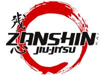 Zanshin Kai Jiu-Jitsu