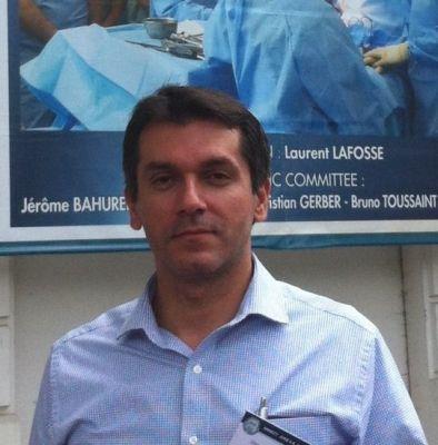 Dr. Ζήνων Θ. Κόκκαλης Ορθοπαιδικός Χειρουργός 002