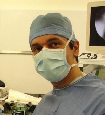 Dr. Ζήνων Θ. Κόκκαλης Ορθοπαιδικός Χειρουργός 008