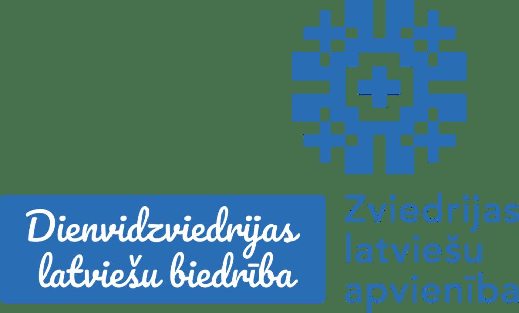 dienvidzviedrija_logo_zla