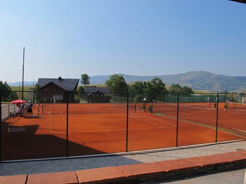 zlatibor-springs-tenis