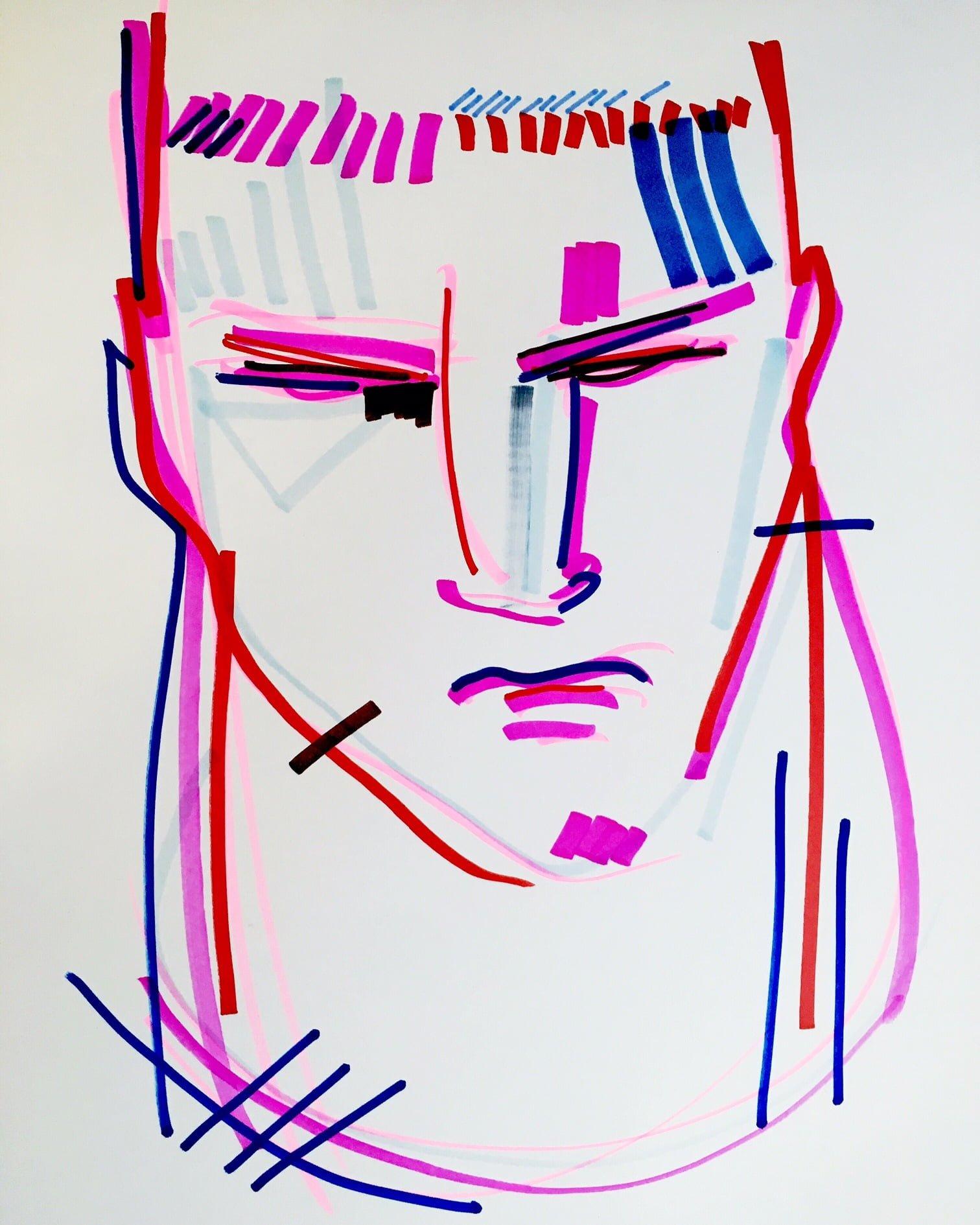 Art by Neils