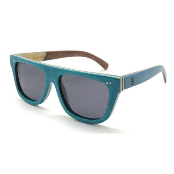zlc-blue-skate