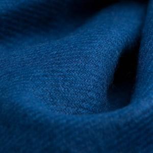 dark-blue-pashmina-scarf-twill