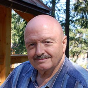 Михаил Еремин