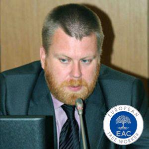 Юрий Жаворонков