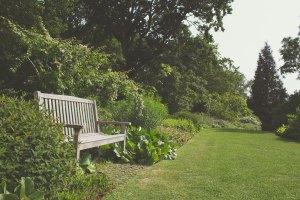 zahradni-nabytek-3