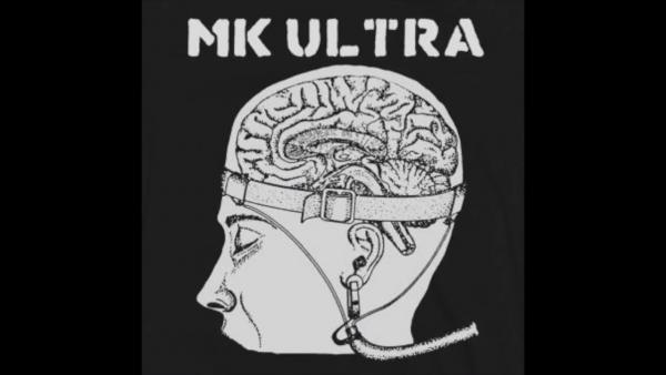 Массимо Интровинье в Одессе День 2: «Провал эксперимента ЦРУ. Промывания мозгов не существует»