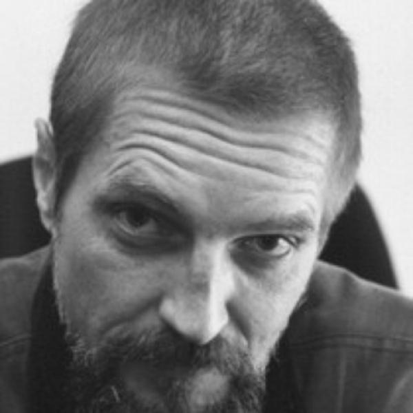 Михаил Ситников: «ФЭКРИС и А. Дворкин — это инфекция и оплот человеконенавистничества»