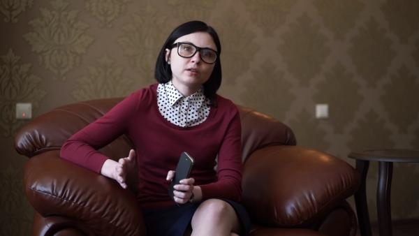 Напоминание Елене Ротари и «7 каналу» о правах человека