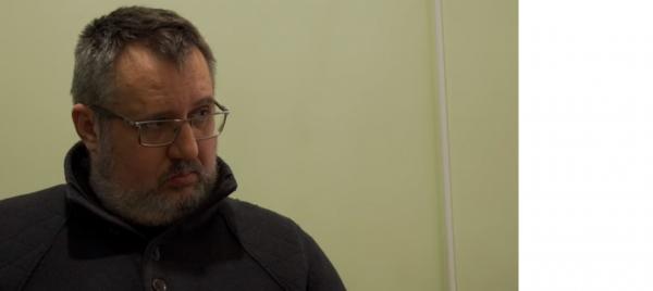 Признаки харизматической личности по мнению Дмитрия Бакаева