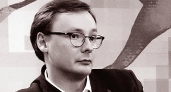 Психоаналитик Д.Ольшанский о крайностях и ненаучности А. Дворкина