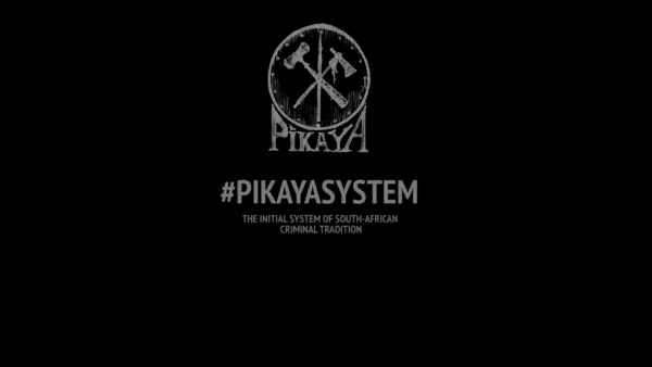 Seminar #2 for instructors of «Pikaya» system. Short review