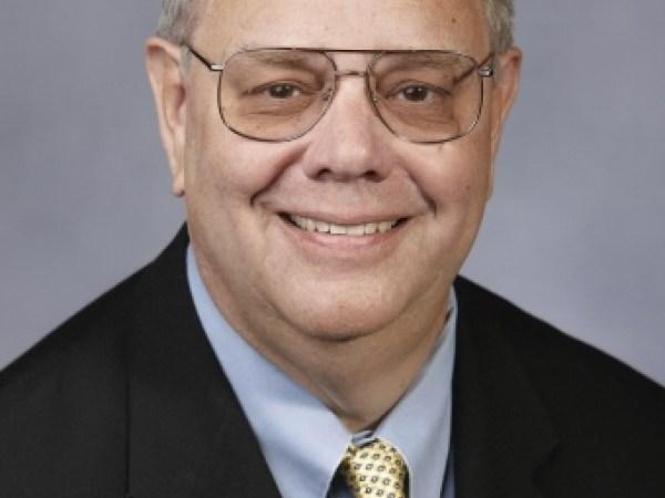 Ted G. Jelen: религиозный экстремизм с точки зрения политологии