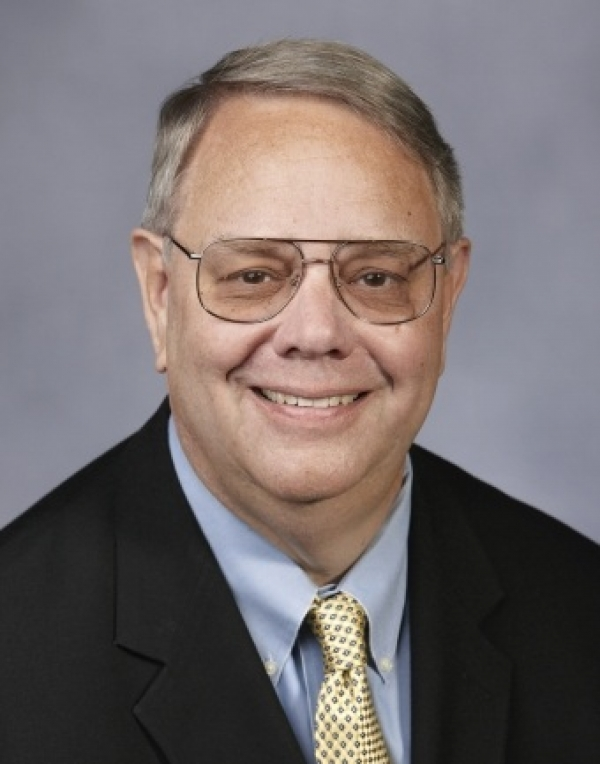 Ted Jelen: religious extremism from a political science perspective