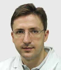 Piotr Trzonkowski