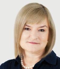 Ewa Chlebus