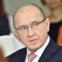 Henryk Skarżyński