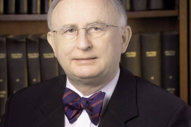 Maliński Tadeusz
