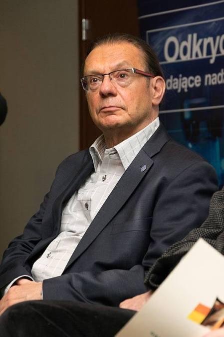 gala-zloty-otis-2016_15