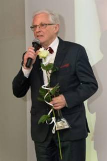 gala-zloty-otis-2016_35