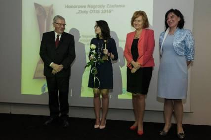 gala-zloty-otis-2016_38