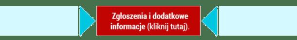 certyfikat_2017-button