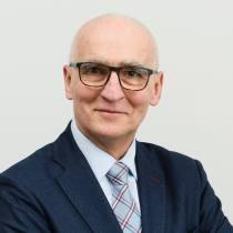 Dariusz Klimczak