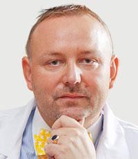prof. Piotr Radziszewski