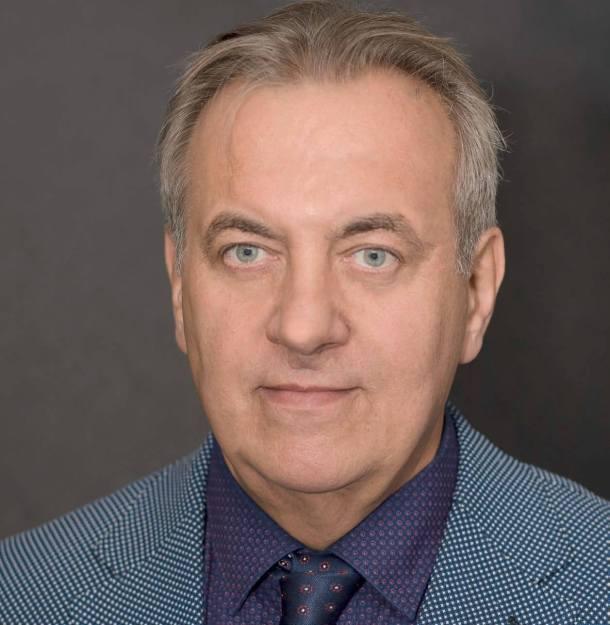 Mariusz Nowak