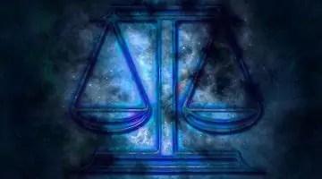 Dnevni horoskop Tehtnica