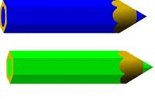barva horoskop bik